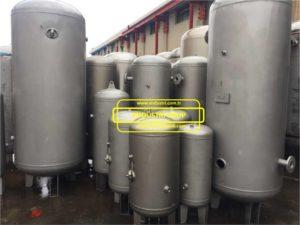 basincli-kompresor-hava-tanki-tanklari-fiyati-imalati