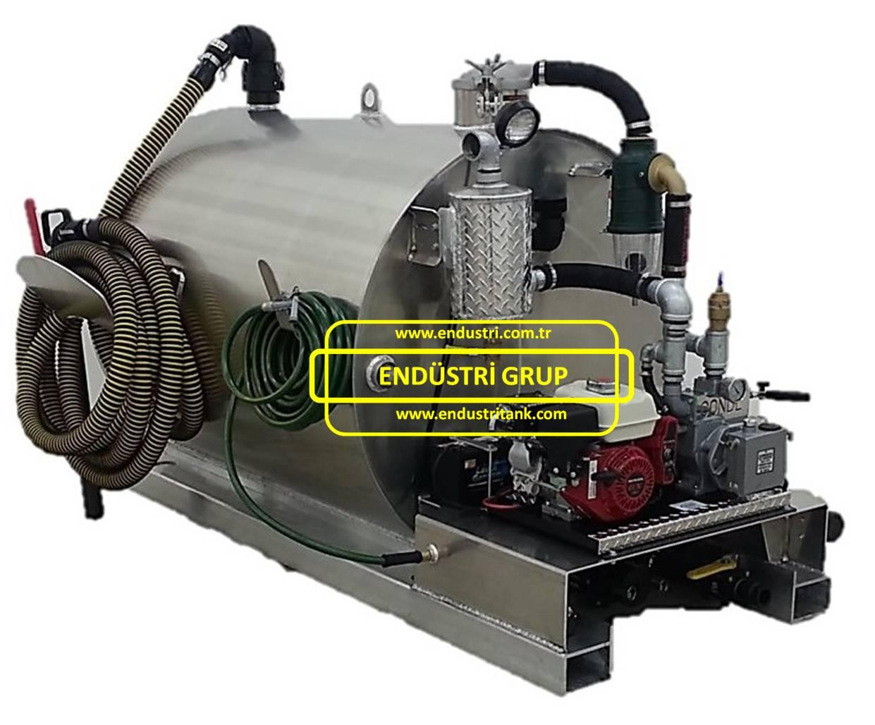 basincli-kompresor-vakum-tanki-emniyet-ventili-tank-ozellikleri-fiyati