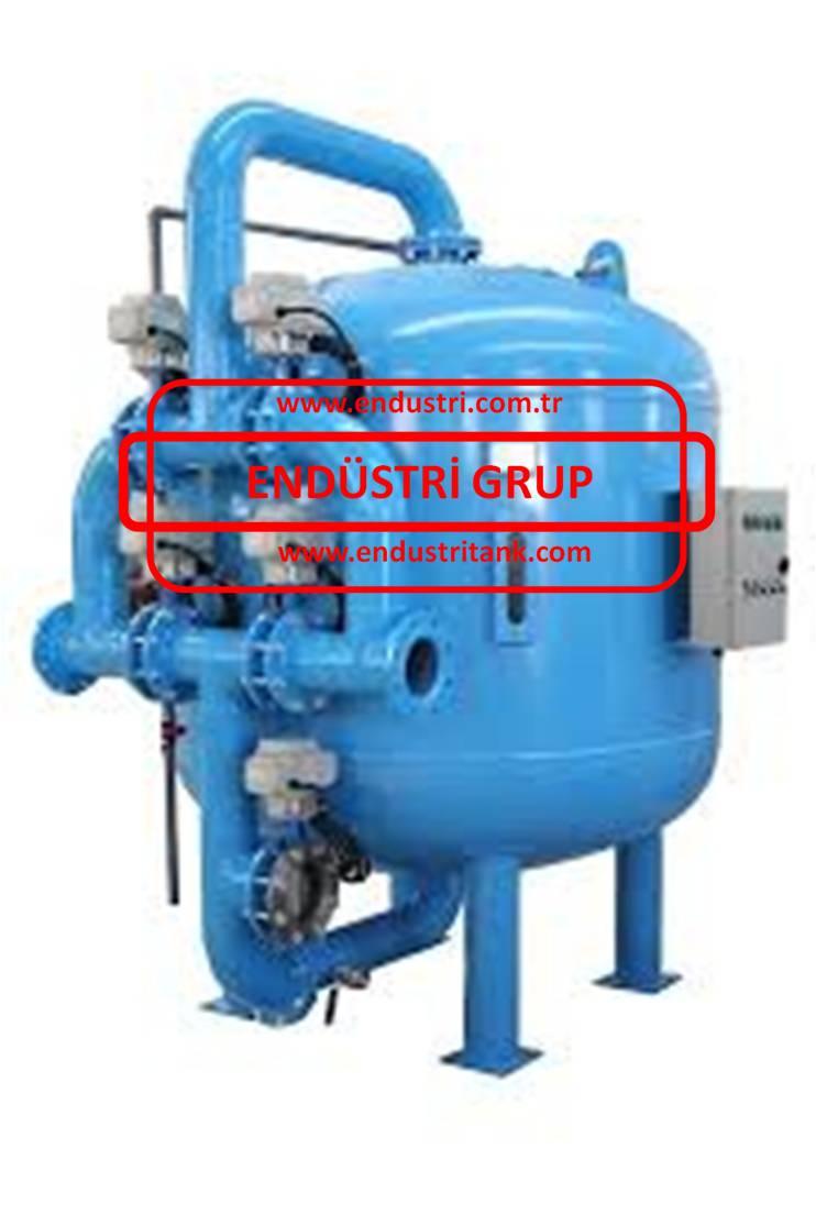 hidrafor-tanki-genlesme-tanklari-fiyati-cesitleri-imalat