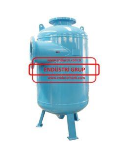 paslanmaz-adriyatik-kum-filtre-filtreleme-seperatoru-seperatorleri-filtreler-imalati-fiyati