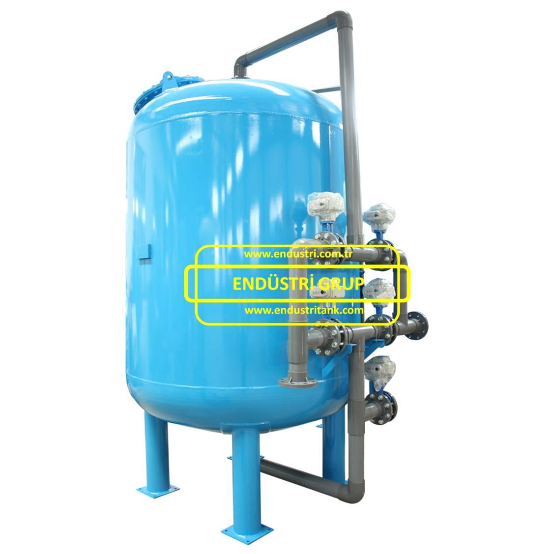 paslanmaz-celik-asu-sut-aritma-suzdurme-filtreleme-tanki-tanklari-fiyati