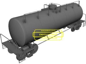paslanmaz-celik-yakit-mazot-yag-fuel-oil-tanki-tanklari-fiyati