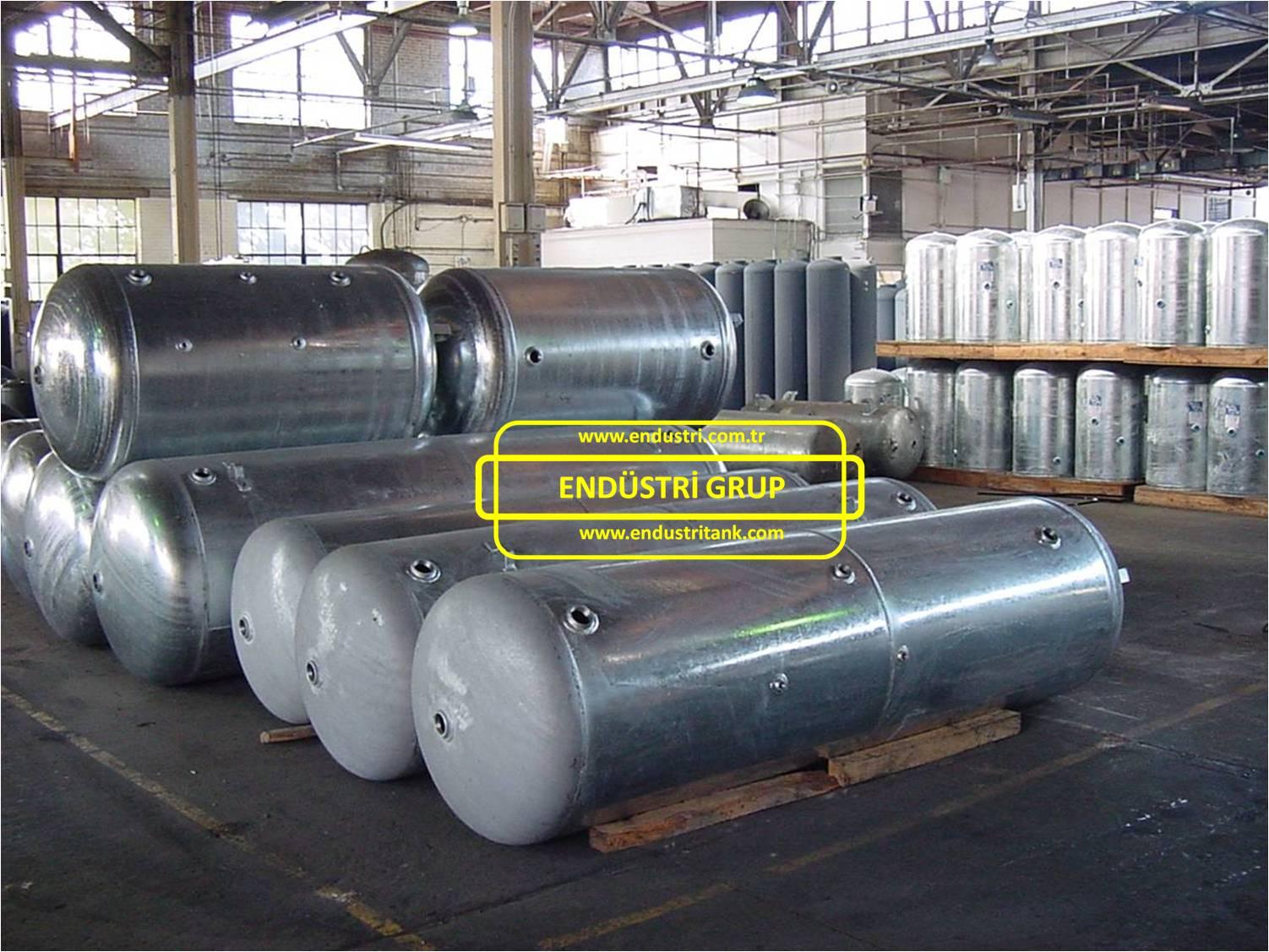sicak-daldirma-galvaniz-kaplama-elektro-galvaniz-tank-imalati-cesitleri