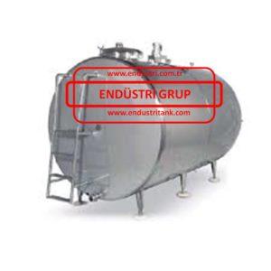 su-sut-sogutma-tanki-amonyak-tanklari-fiyati-imalati-teknik-ozellikleri