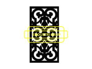 cnc-lazer-kesim-ferforje-modelleri-sac-motifleri-imalati-desenleri-fiyatlari-urunleri