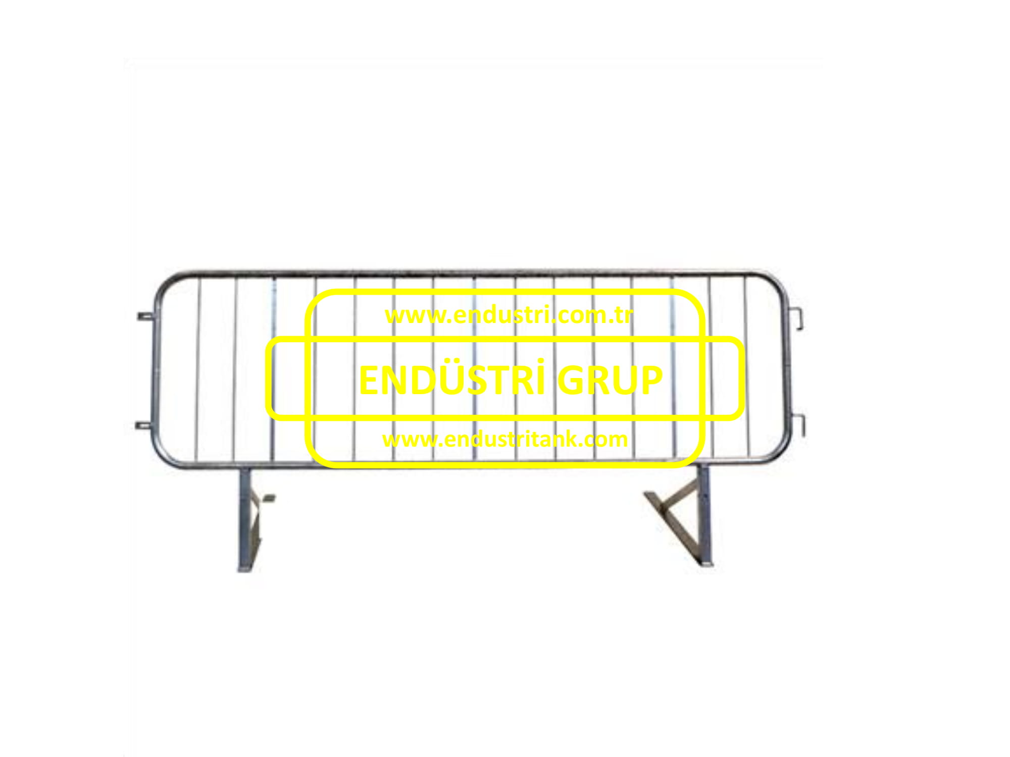 koruma-barikat-bariyerleri-otopark-kolon-duvar-kose-cam-raf-makine-koruyucu-panelleri-fiyati