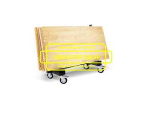 tekerlekli-ahsap-paslanmaz-metal-sac-plaka-tasima-servis-metal-tasima-arabasi