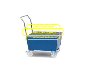 tekerlekli-metal-havuzlu-parca-yikama-temizleme-kuveti-izgarasi-arabasi-paleti-standi