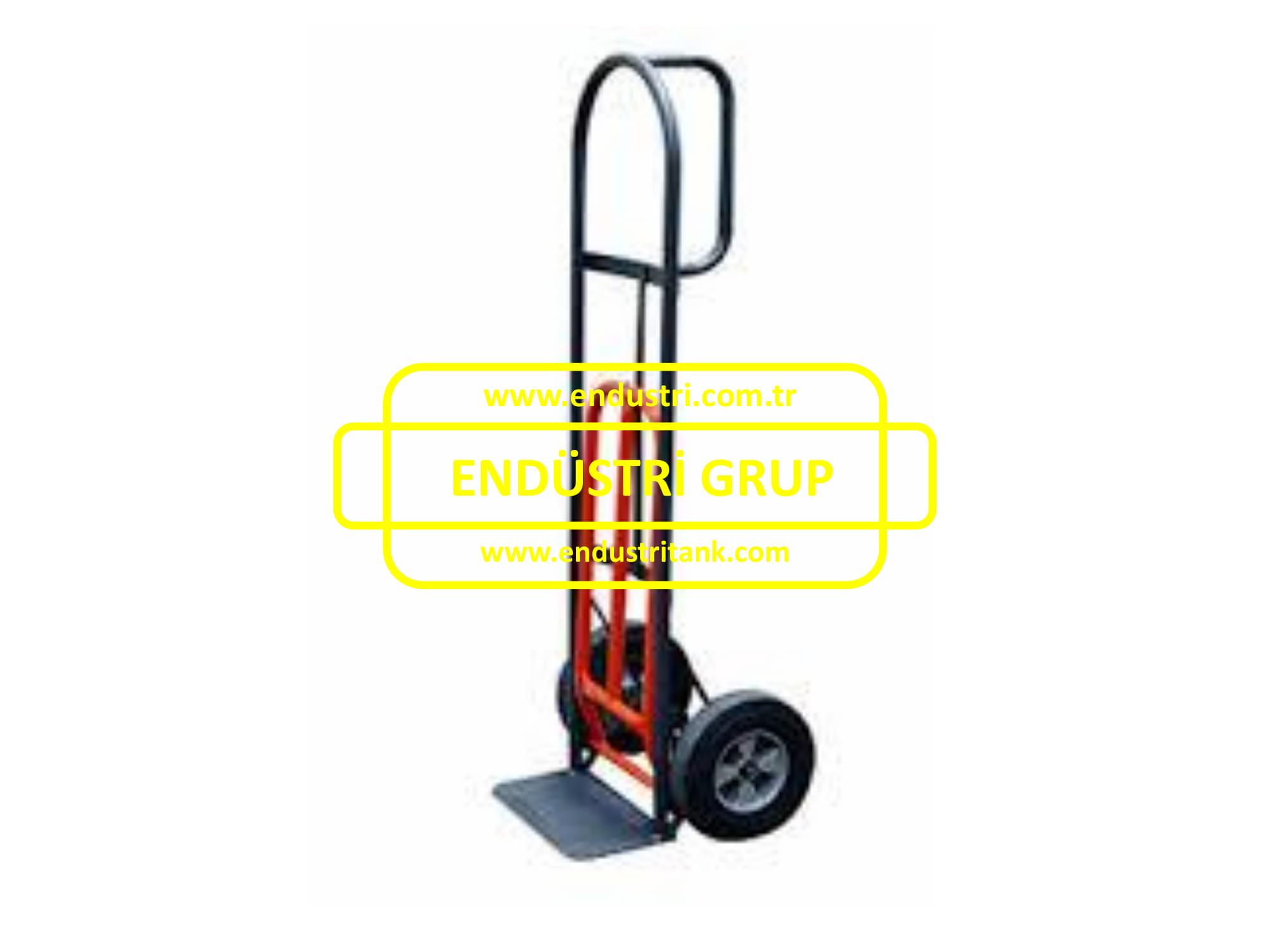 tekerlekli-sanayi-oksijen-tupu-metal-tasima-el-arabasi-arabalari-fiyatlari