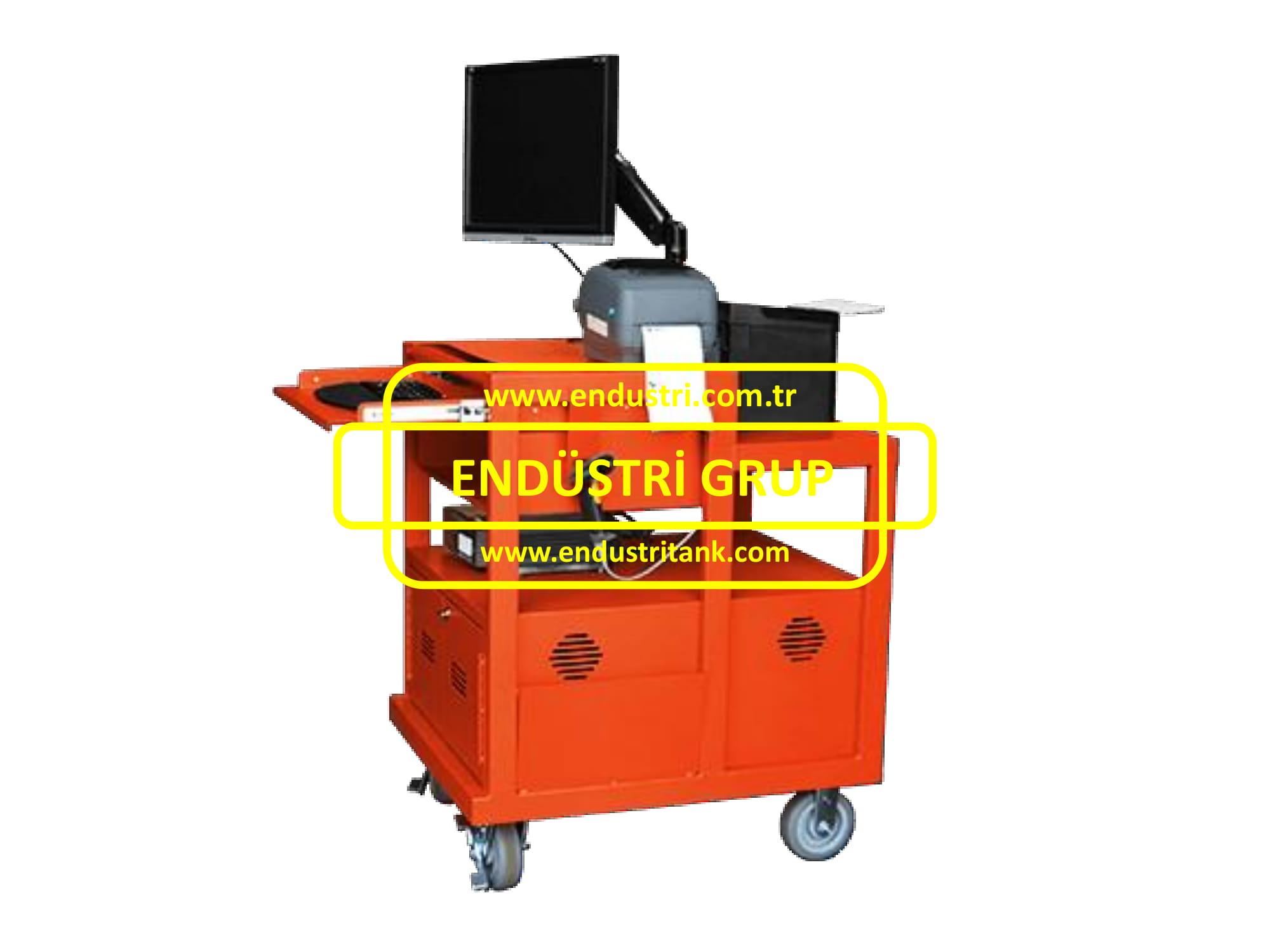 tekerlekli-yazici-monitor-bilgisayar-test-cihazi-elektronik-ekipman-tasima-servis-arabasi-dolabi-sehpasi-fiyati